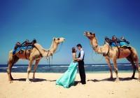 Prewedding Photo