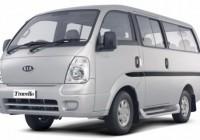 Full Day Charter Travello / Pregio