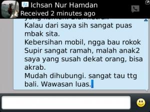 ichsan